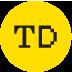 td-yellow