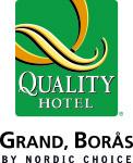 QH Grand Boras