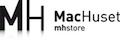 Machuset_mhstore