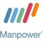 manpower-logo-400x400