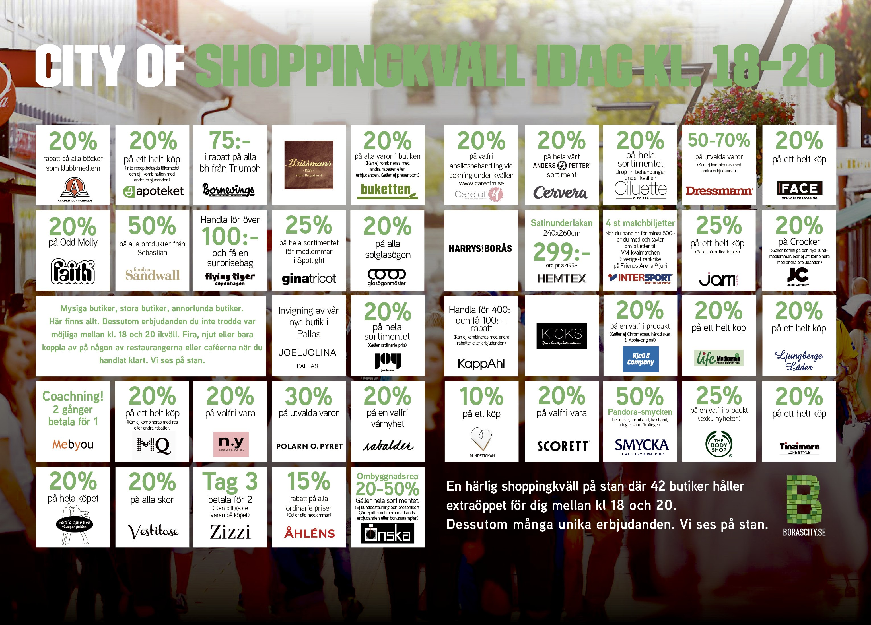 Shoppingkväll_erbjudanden_JEPG